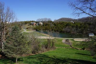 Tazewell TN Residential Lots & Land For Sale: $34,900
