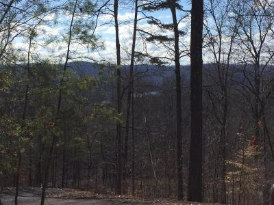 Sharps Chapel TN Residential Lots & Land For Sale: $35,000