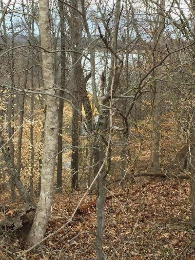 Residential Lots & Land For Sale: 022 Woods Ridge Rd Rd