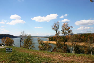 Russellville, Whitesburg Residential Lots & Land For Sale: 2090 Turner Landing Rd