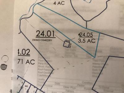 Meigs County, Rhea County, Roane County Residential Lots & Land For Sale: River Rd