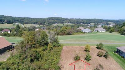 Kahite, Kahite Of Tellico Village, Kahite Tellico Village, Kahitie, Kathite, Tellico Village Residential Lots & Land For Sale: 101 Walelu Tr