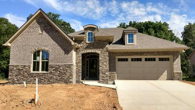 Homes for sale in maryville tn 300 000 to 400 000 for Home builders in maryville tn