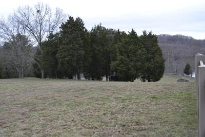 Alcoa, Friendsville, Greenback, Knoxville, Louisville, Maryville, Lenoir City, Vonore Residential Lots & Land For Sale: Lot 2 At 20366 Beals Chapel Rd