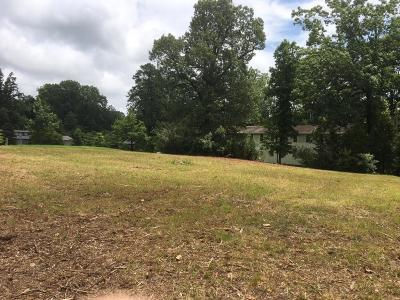 Norris Residential Lots & Land For Sale: Ridgeway Drive