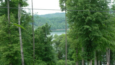 Hickory Pointe Residential Lots & Land For Sale: Lot 80 Hickory Pointe Lane