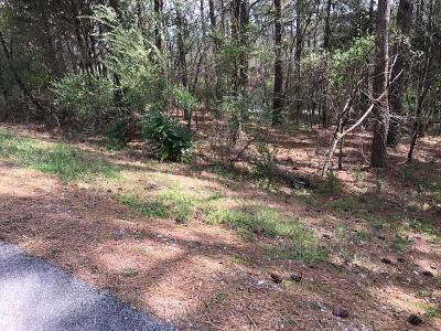Residential Lots & Land For Sale: 146 Gigi Lane