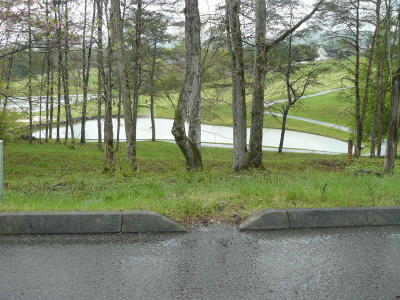 Woodlake Golf Community Residential Lots & Land For Sale: Woodlake Blvd