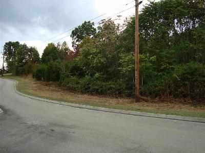 Residential Lots & Land For Sale: Lot 137 Baye Rd.