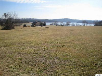 Residential Lots & Land For Sale: 7005 Horizon Court