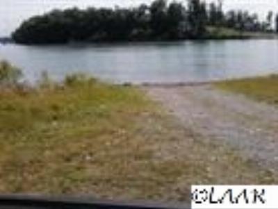 Residential Lots & Land For Sale: lot 2 Buttonwood