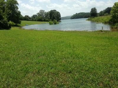 Residential Lots & Land For Sale: Lot 2 Riverview Church