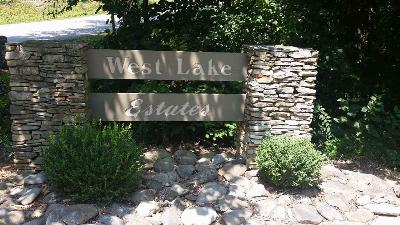 Residential Lots & Land For Sale: 7712 Melanie Circle