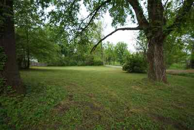 Oakland Residential Lots & Land For Sale: 55 Murrell