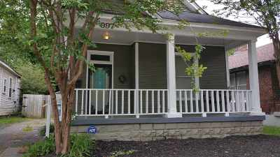 Single Family Home Sold: 997 Philadelphia