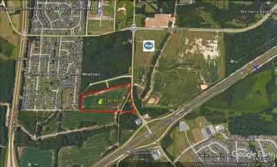 Residential Lots & Land For Sale: Airline