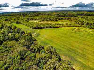 Moscow Residential Lots & Land For Sale: Liberty