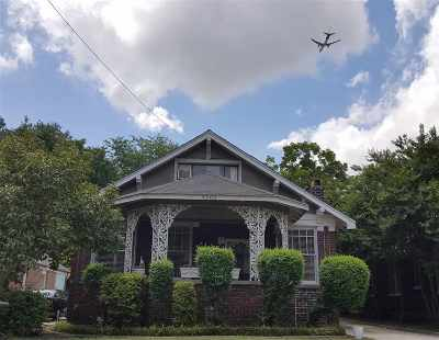 Single Family Home Sold: 2265 Evelyn