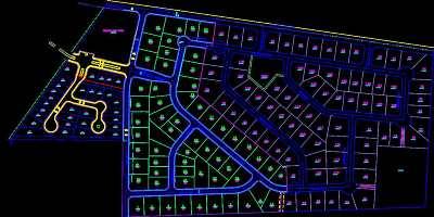 Millington Residential Lots & Land For Sale: 4204 Dawson Ridge Lot 40