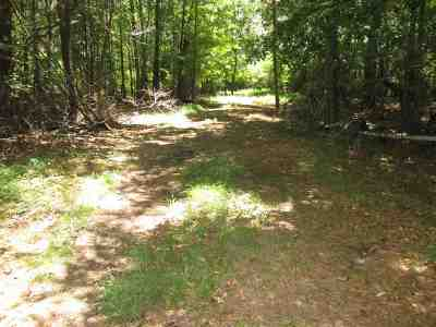 Bartlett Residential Lots & Land For Sale: 7090 Ellendale