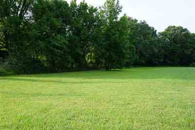 Bartlett Residential Lots & Land For Sale: 7771 Us 70