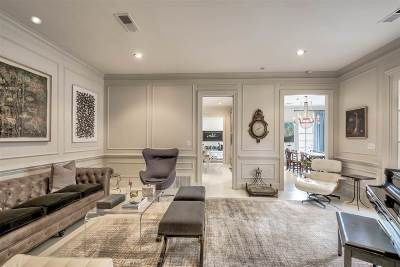 Single Family Home Sold: 7104 Gallery