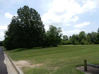 Germantown Residential Lots & Land For Sale: 2628 Fox Hill Circle E
