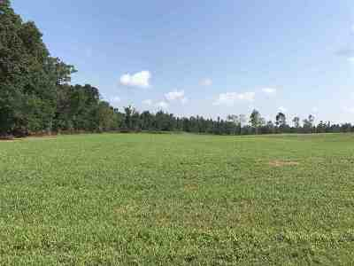 Residential Lots & Land For Sale: Highway 64