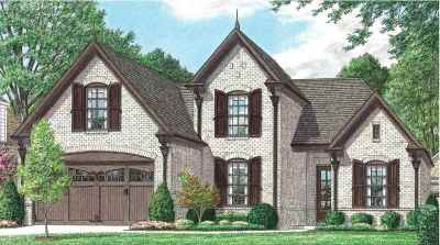 Oakland Single Family Home For Sale: 580 Oakridge