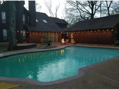 Memphis Single Family Home For Sale: 8833 Eatonwick