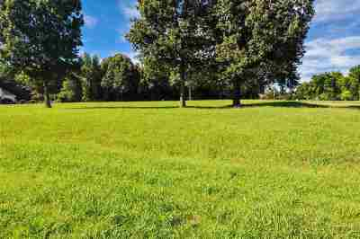 Germantown Residential Lots & Land For Sale: 9316 Hill Creek