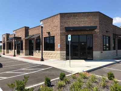 Arlington Rental For Rent: 5847 Memphis Arlington