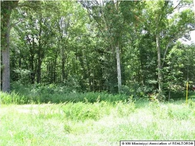 Hernando Residential Lots & Land For Sale: 25 Smokestack