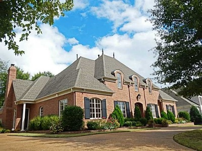Germantown Single Family Home For Sale: 3124 Kenney