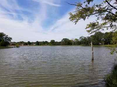 Hernando MS Residential Lots & Land For Sale: $64,900