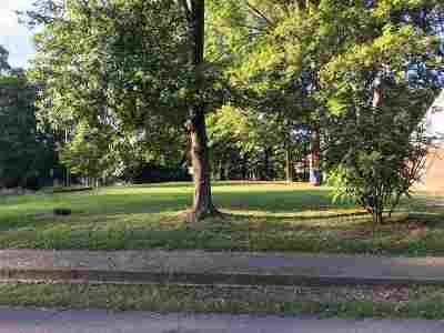 Somerville Residential Lots & Land For Sale: W Marginal