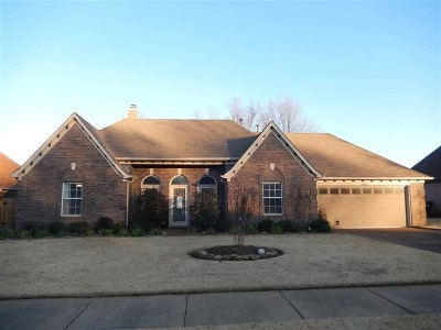Rental Leased: 1488 Wolf Hunt