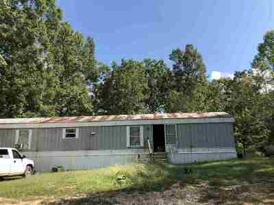 Savannah Single Family Home For Sale: 455 Joanne