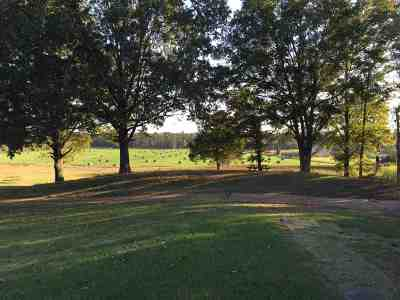 Residential Lots & Land For Sale: 11945 Us 64