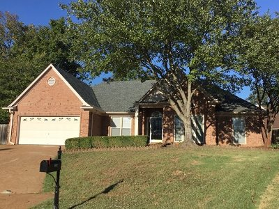 Rental For Rent: 1764 Meadow River