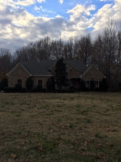 Lakeland Rental For Rent: 6821 Salem Valley