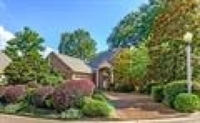Germantown Rental For Rent: 7111 Bell Manor