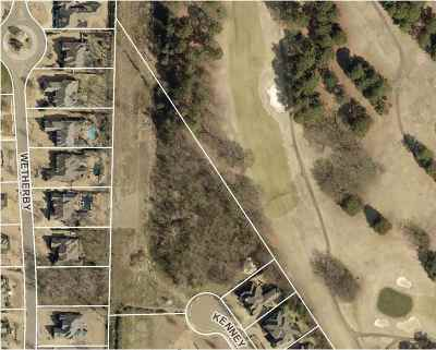 Germantown Residential Lots & Land For Sale: 3086 Kenney
