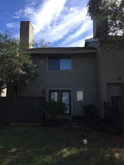 Germantown Rental For Rent: 1830 Dragonfly #75