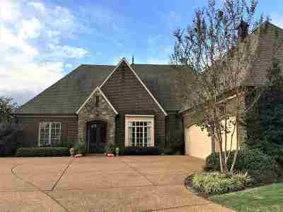 Lakeland Single Family Home For Sale: 9983 Bluestem