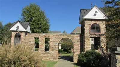 Bartlett Single Family Home For Sale: 6011 S Porter Square