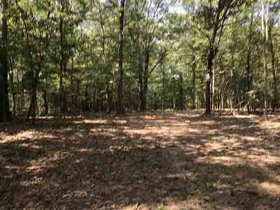 Eads Residential Lots & Land For Sale: 13580 196