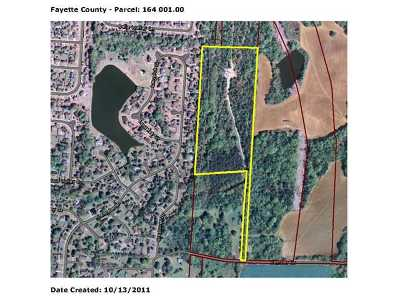 Piperton Residential Lots & Land For Sale: Fletcher