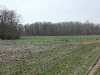 Residential Lots & Land For Sale: Hwy 196 Highway