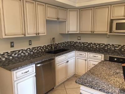 Germantown Rental For Rent: 6567 S Poplar Woods #6